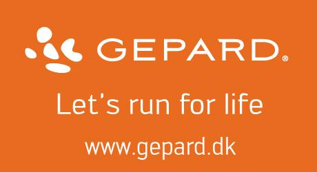 Images: GEPARD.jpg
